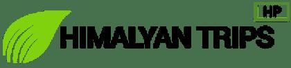 Himalayan trips logo
